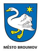 Město Broumov