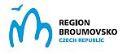 Region Broumovsko