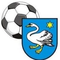 Fotbal Broumov