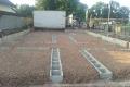4.9. - příprava na betonování